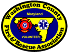 Washington County Fire & Rescue Association